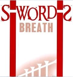 Swords - Breath