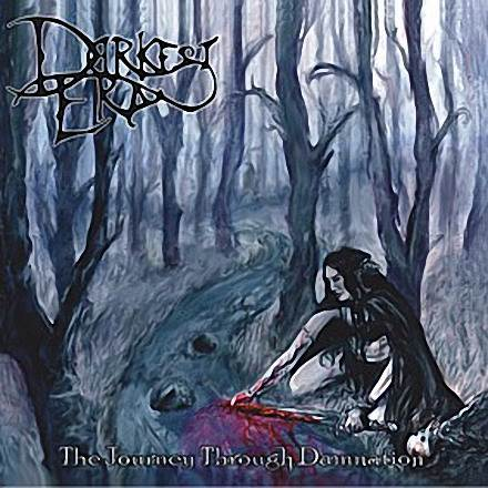 Darkest Era - The Journey Through Damnation
