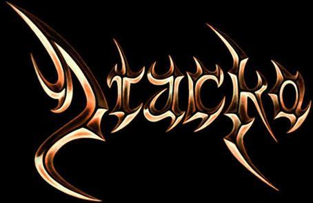 Dracko - Logo