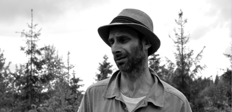 Adam Toczko