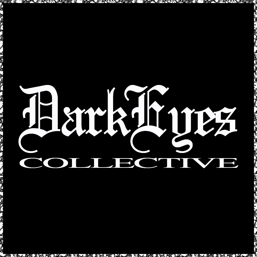 DarkEyes Collective