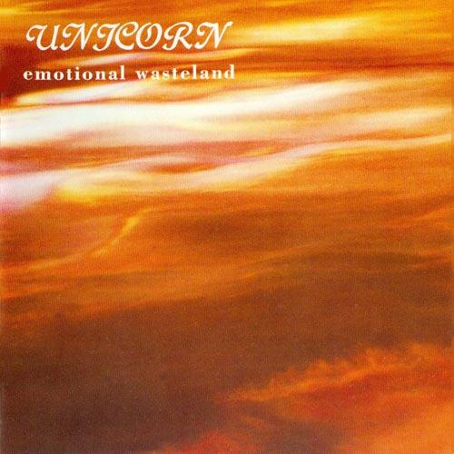 Unicorn - Emotional Wasteland