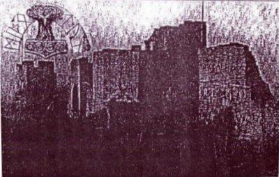 Mithotyn - Promo '96