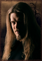 Robert Krizek