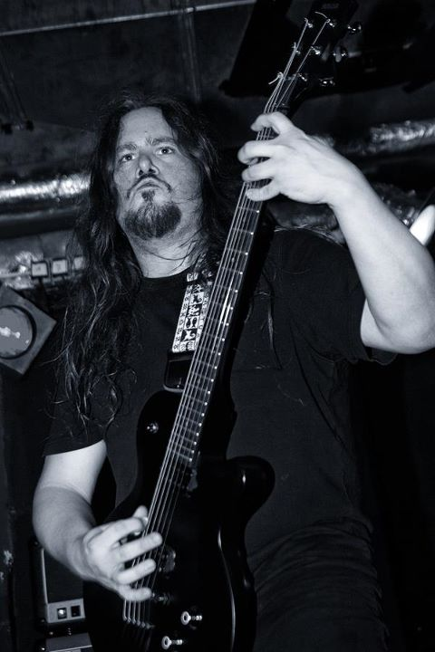 Andreas Libera
