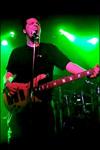 Dave Lowmiller