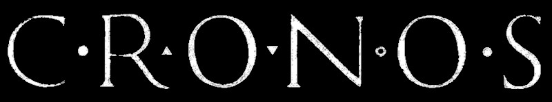 Cronos - Logo