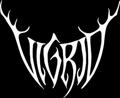 Vigrid - Logo