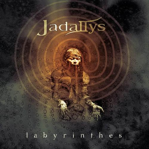 Jadallys - Labyrinthes