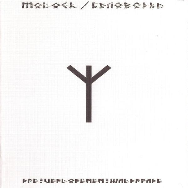 Moloch - Die verlorenen Waldpfade...