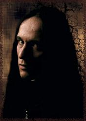 Eugen Leis