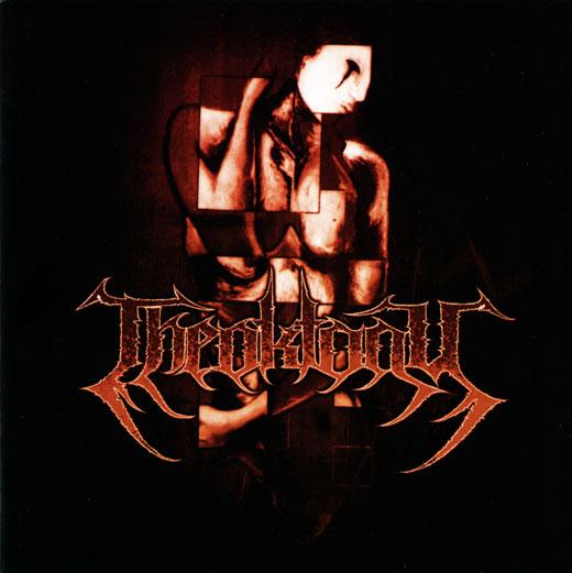 Theoktony - I