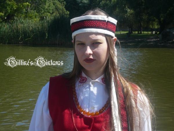 Karen Sudnius