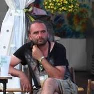 Michał Szul