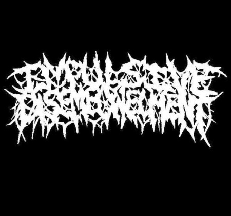 Impulsive Disembowelment - Recognize the Suffocated