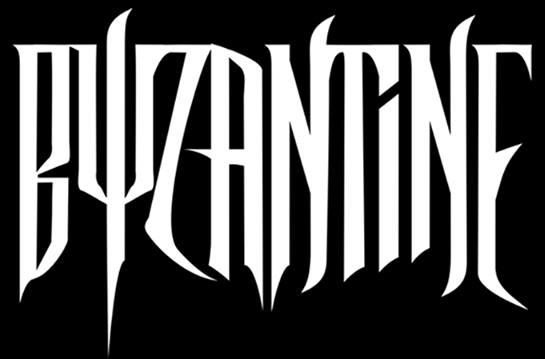 Byzantine - Logo