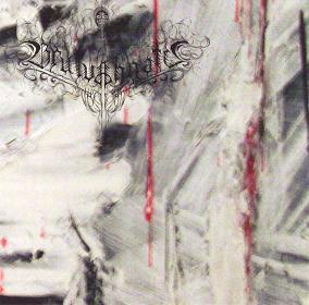 Brulvahnatu - Closeness to Death