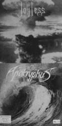 Joyless - Joyless / Apokryphus