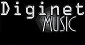 Diginet Music