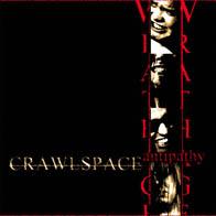 Wrathage - Crawlspace Antipathy