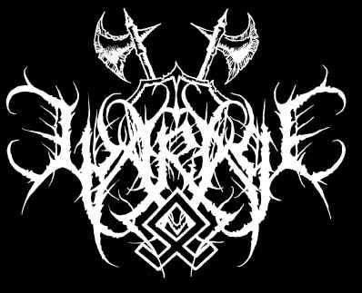 Warage - Logo