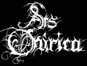 Ars Onirica - Logo