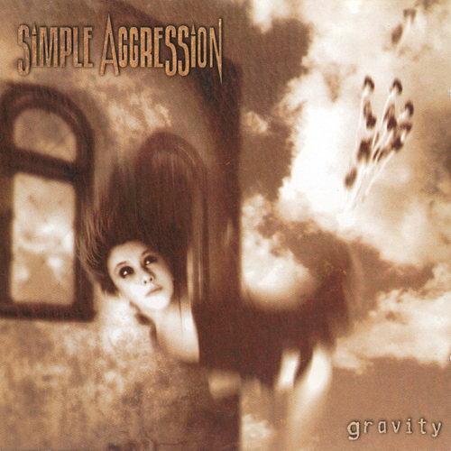 Simple Aggression - Gravity