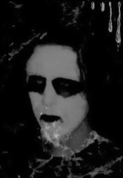 Dark Opus - Photo