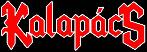 Kalapács - Logo
