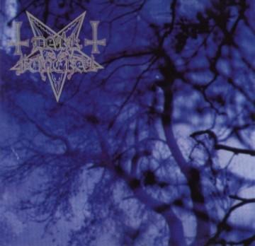 Dark Funeral - Dark Funeral