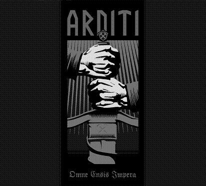 Arditi - Omne Ensis Impera