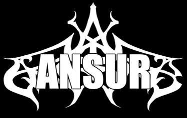 Ansur - Logo