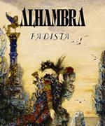 Alhambra - Fadista