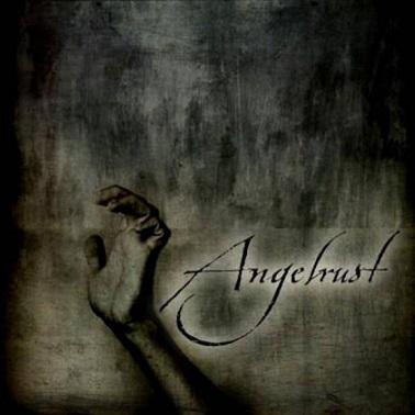 Angelrust - The Nightmare Unfolds