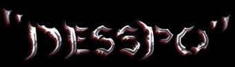 Desspo - Logo