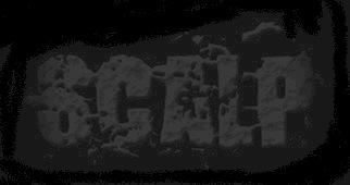 Scalp - Logo
