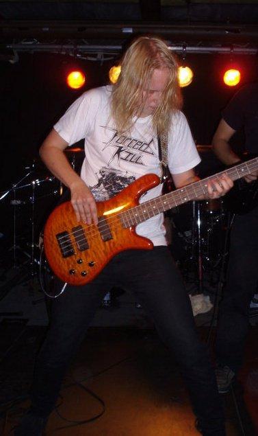 Antti Varjanne