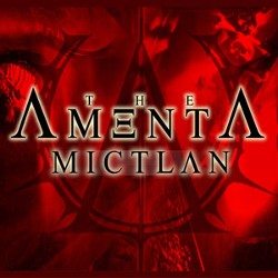 The Amenta - Mictlan
