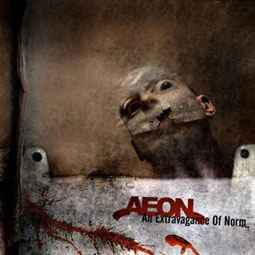 AEON - An Extravagance of Norm