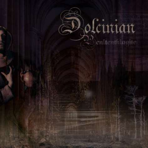 Dolcinian - Penitenthiagite