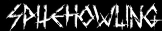 Spitehowling - Logo
