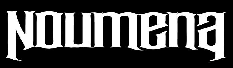 Noumena - Logo