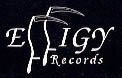 Effigy Records
