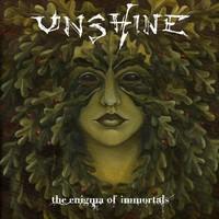 Unshine - The Enigma of Immortals