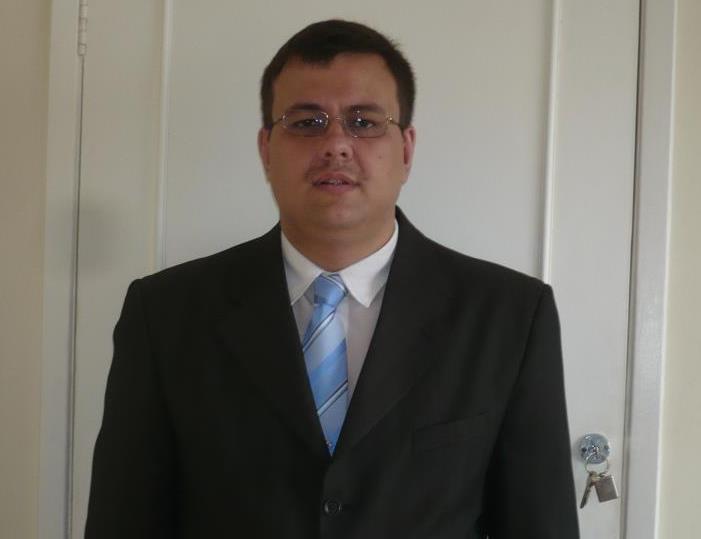 Herr Abalan