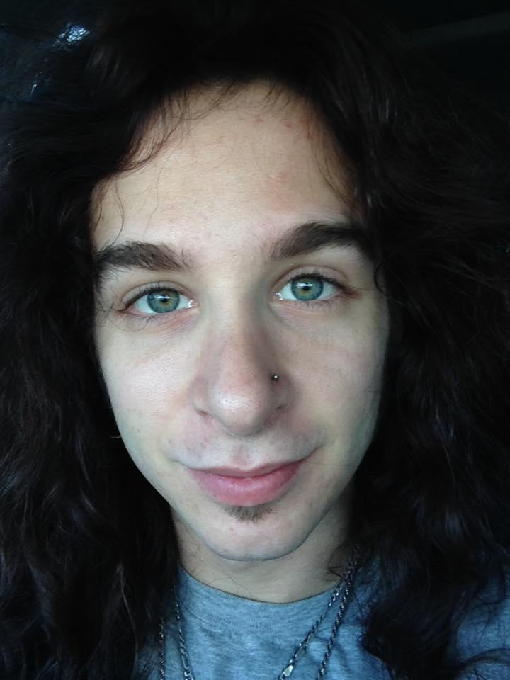 Jordan Ziff