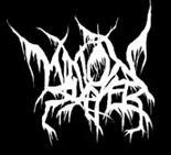 Minionslayer - Logo