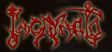 Incarnate - Logo