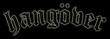 Hangöver - Logo