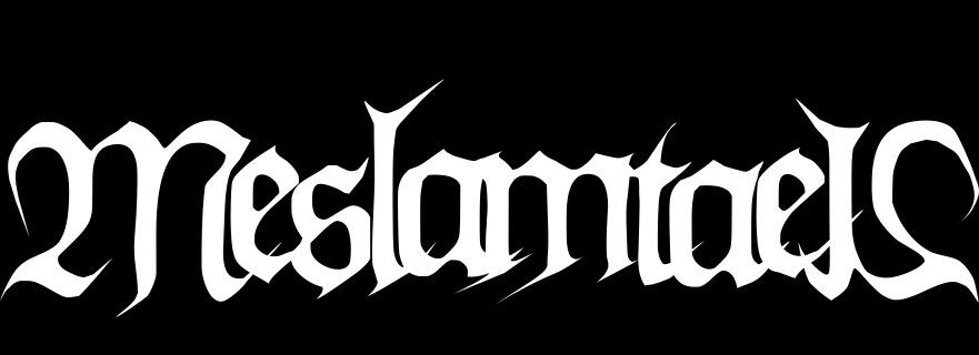 Meslamtaea - Logo